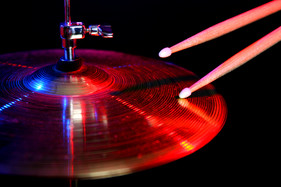 Drum Tabs