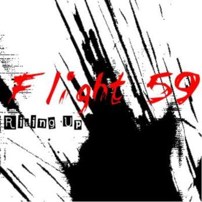 Flight 59