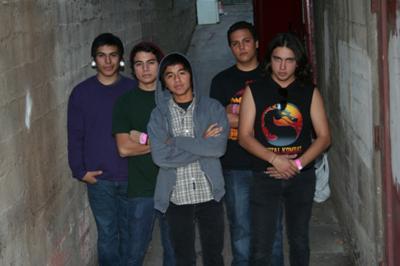 GOATSE MASSACRE 2008