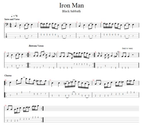 Piano piano tabs piano man : piano tabs piano man Tags : piano tabs piano man violin chords ...
