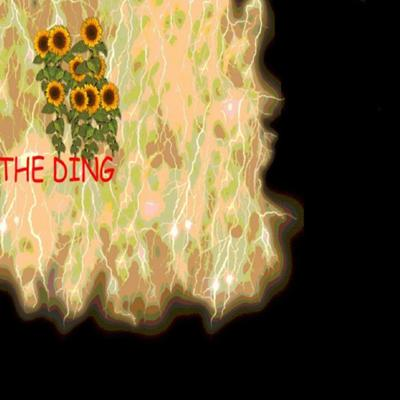 The Ding